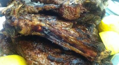 Photo of Steakhouse Κίσσας at Άρτης 4, Χαλάνδρι 152 38, Greece
