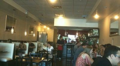 Photo of Vietnamese Restaurant Pho House at 5230 Dundas St. W, Etobicoke, ON M9B 1A8, Canada