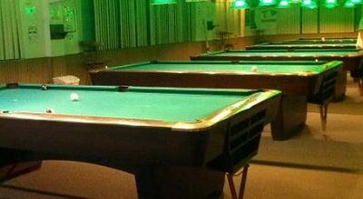 Photo of Pool Hall Shooters Family Billiards at 2230 Hamburg Tpke, Wayne, NJ 07470, United States