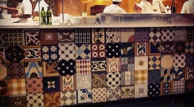 Photo of Pizza Place Valentina at Cls 310 Bl. A, Lj. 2, Brasília 70363-510, Brazil