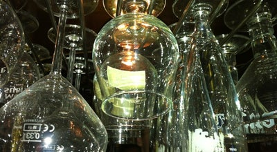 Photo of Cafe Café -  Brasserie Zeldzaam at J.g. Sandbrinkstraat 1, Veenendaal 3901 EW, Netherlands