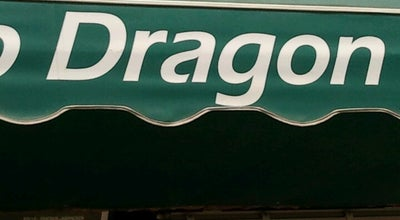 Photo of Pub Pub Dragon at Calle Las Dunas, Playa del Ingles 35109, Spain