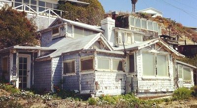 Photo of Resort Crystal Cove Beach Cottages at 35 Crystal Cv, Newport Coast, CA 92657, United States