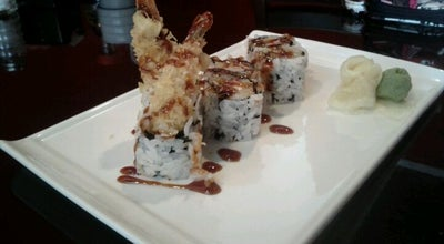 Photo of Sushi Restaurant Kobe Bar & Grill at 171 Smallwood Village Ctr, Waldorf, MD 20602, United States