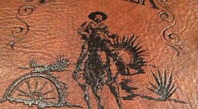 Photo of Mexican Restaurant Pancho Villa at 2121 N Marine Blvd, Jacksonville, NC 28546, United States
