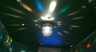 Photo of Karaoke Bar Karaoke One 7 at 29 W 17th St, New York, NY 10011, United States