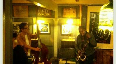 Photo of Bar Jazz Work Spot FIVE SPOT at 総曲輪4-9-1, 富山市 930-0083, Japan