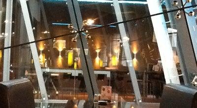 Photo of Italian Restaurant Портофино / Portofino at Вул. Глінки, 2, Дніпропетровськ 49000, Ukraine