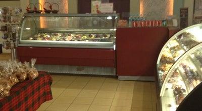Photo of Bakery Montparnasse at Via Morelos, Ecatepec de Morelos, Mexico