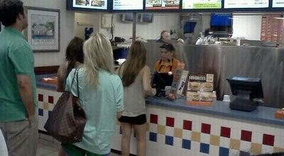 Photo of Restaurant Whataburger at 101 Harbor Blvd, Destin, FL 32541, United States