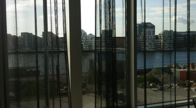 Photo of Hotel Hotel STAY Copenhagen at Islands Brygge 79a, København S 2300, Denmark