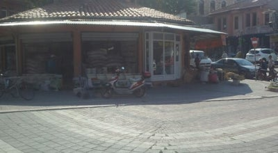 Photo of Farmers Market Saman Pazarı at Cemalettin Mh., Kütahya, Turkey