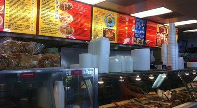 Photo of Mexican Restaurant Taqueria El Campeon at 31921 Camino Capistrano, San Juan Capistrano, CA 92675, United States