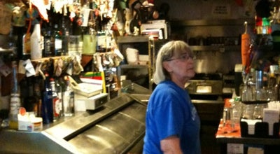 Photo of Bar Close Quarters Pub at 31953 Lake Rd, Avon Lake, OH 44012, United States