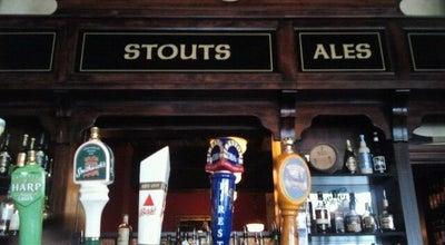 Photo of Irish Pub de Vere's Irish Pub at 1521 L St, Sacramento, CA 95814, United States