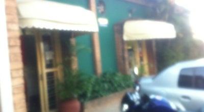 Photo of Bakery Panificadora Tietê at R. Tietê, 20, Campo Grande 79110-080, Brazil