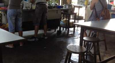 Photo of Ramen / Noodle House 阿平 (咖喱面) Famous Curry Mee Shop at Nibong Tebal 14300, Malaysia