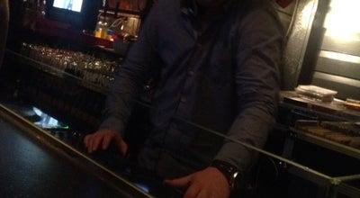 Photo of Bar Indiana café at Verviers 4800, Belgium