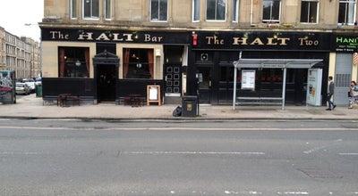 Photo of German Restaurant WEST on the Corner at Woodlands Road, Glasgow G3 6LF, United Kingdom