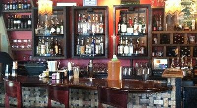 Photo of Cafe Tisane Euro Asian Cafe at 537 Farmington Ave, Hartford, CT 06105, United States