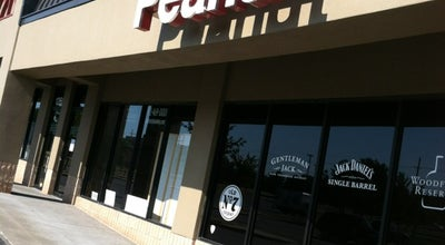 Photo of Bar The Peanut at 12663 Metcalf Ave, Overland Park, KS 66213, United States