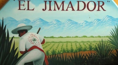 Photo of Mexican Restaurant El jimador at 1410 Missouri Blvd, Jefferson City, MO 65109, United States