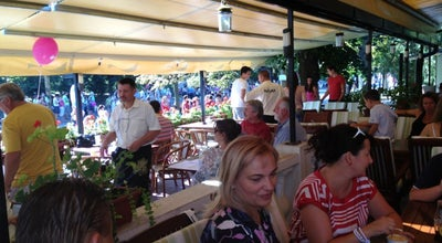 Photo of Restaurant Pálma Pub at Simonyi Út 44., Debrecen 4028, Hungary