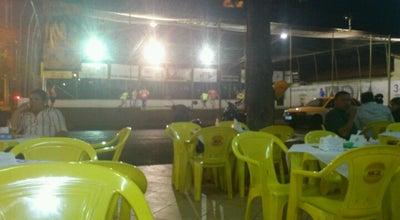 Photo of Bar Areias Bar e Grill at Av. Itarumã , 85, Itumbiara, Brazil