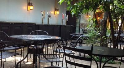Photo of Pub The Nook at 3305 Bob Wallace Ave Sw, Huntsville, AL 35805, United States