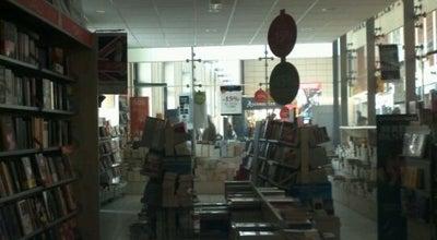 Photo of Bookstore Mondadori at Piazzale Della Stazione, 1, Padova 35131, Italy