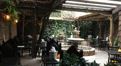Photo of Restaurant Ninth Ward at 180 2nd Ave, New York City, NY 10003, United States
