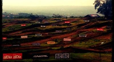 Photo of Racetrack Pista La Olla at Sabanilla De Poas, Alajuela, Costa Rica