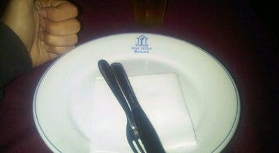 Photo of Brazilian Restaurant Casa Velha Restaurante at Brazil