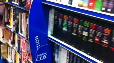 Photo of Bookstore WHSmith at 427 Brixton Road, Brixton SW9 8HE, United Kingdom