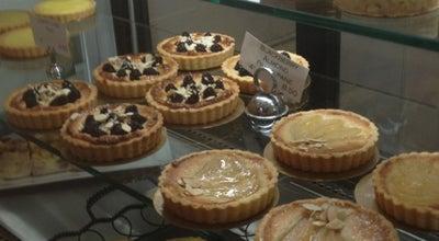 Photo of Bakery Dauphine at 10129 104 St Nw, Edmonton, Ab T5j 0z9, Edmonton, Al T5J 0Z9, Canada