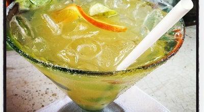 Photo of Bar Monkey Business Bar at Mexico