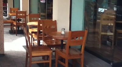 Photo of Cafe Espresso Central at Blvd. Valle De San Javier 500, Pachuca, Mexico
