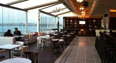 Photo of Nightclub Le Maxim's at Karslılar Mh. Adnan Menderes Blv. 69085. Sk No:2 Park Zirve, Adana 01000, Turkey