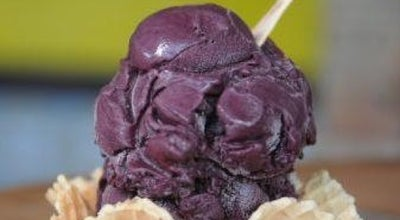 Photo of Ice Cream Shop Sorveteria Cairu at Tv. Dom Romualdo De Seixas, 1139, Belém 66055-200, Brazil