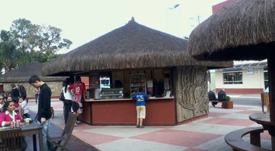 Photo of Food Truck Quiosque do Pau d'Alho at Guararema 08900-000, Brazil