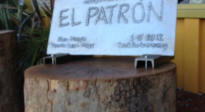 Photo of Mexican Restaurant El Patron Mexican Food Restaurant at 2555 Lake Ave, Altadena, CA 91001, United States