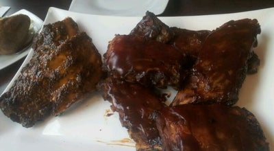 Photo of Steakhouse Get Ribs at Scheidestraße 24a, Hannover 30625, Germany
