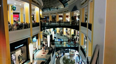 Photo of Mall Centro Comercial Colombo at Av. Lusíada, Lisboa 1500-392, Portugal
