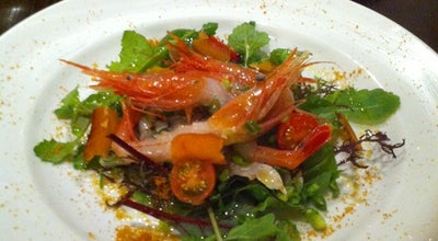 Photo of Italian Restaurant Trattoria  La Libera at 東町119-2, 米子市 683-0067, Japan