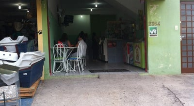 Photo of Cafe Sil Café at R. Cel. Nogueira Padilha, 2364, Sorocaba, Brazil
