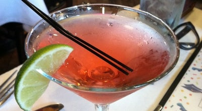 Photo of Bar Coogan's at 4015 Broadway, New York, NY 10032, United States