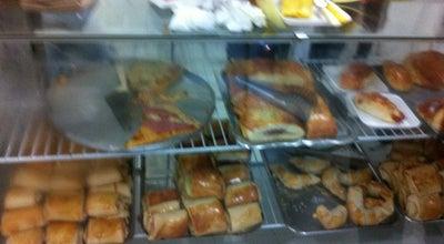Photo of Bakery Padaria Ajuricaba at R. Pres. Costa E Silva, 1014-1164 - São Pedro, Boa Vista 69306-670, Brazil