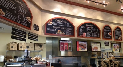 Photo of Bakery Kneaders Bakery & Cafe at 4833 Edgewood Dr, Provo, UT 84604, United States