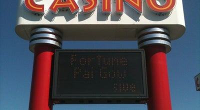 Photo of Casino Casino Caribbean at 1900 Boggess Ln., Yakima, WA 98901, United States
