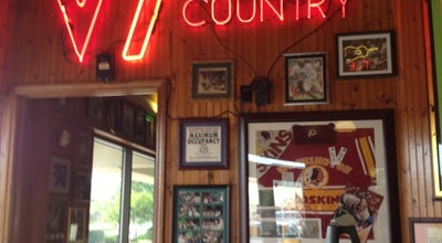 Photo of Sandwich Place Macado's Restaurant & Bar at 922 University City Blvd., Blacksburg, VA 24060, United States